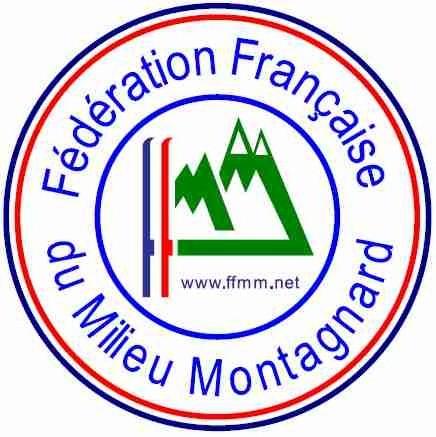 logo FFMM