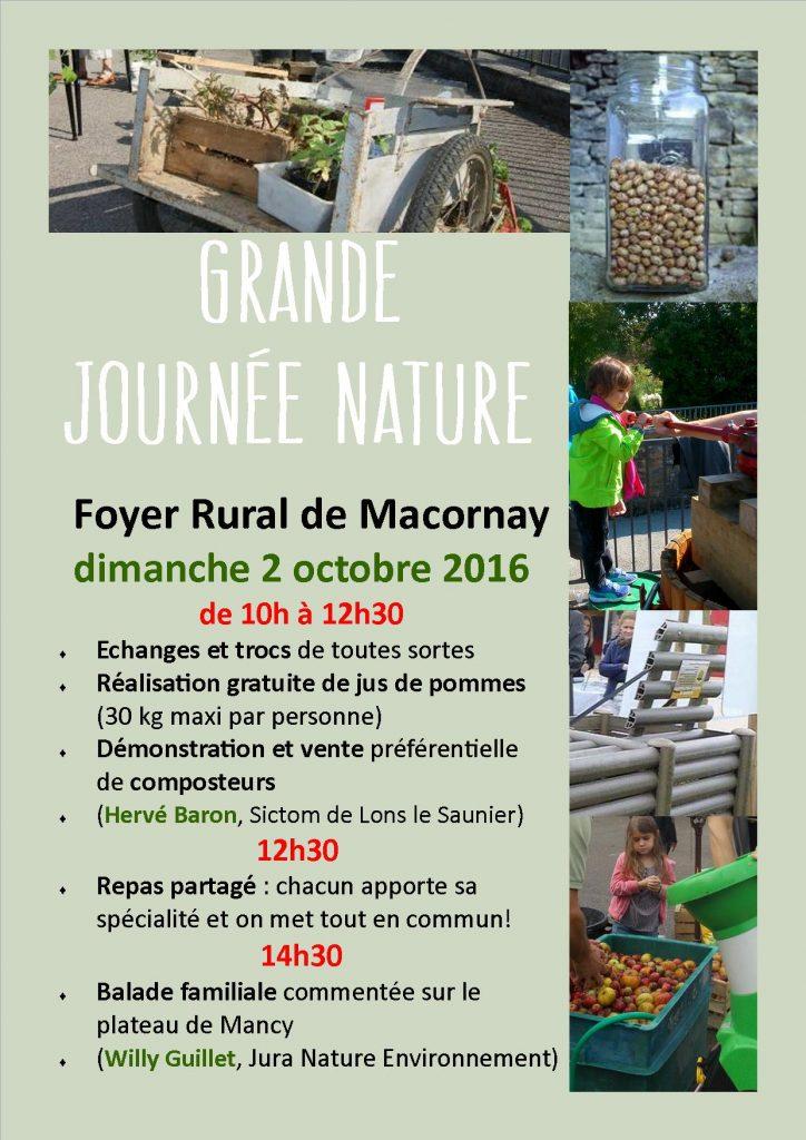 affiche-troc-jardin-2-octobre-2016